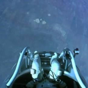 stratos-6